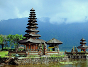 Travel Deals to Far East Asia- Bali_ 168