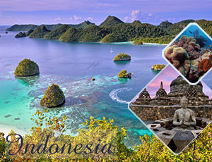 Travel Deals to Far East Asia- Indonesia_ 294