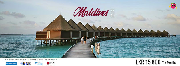 Travel Deals to South Asia- Maldives_ 310
